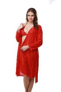Port Women Attractive Comfortable Fashion Nightwear,Sleepwear