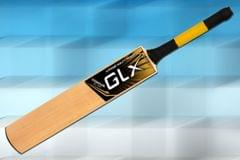Galaxy Sports Glx- Titanium cricket Bats (GSI-0108)