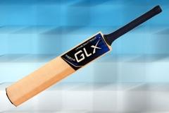 Galaxy Sports Glx- Magnum Cricket Bats (GSI-0101)