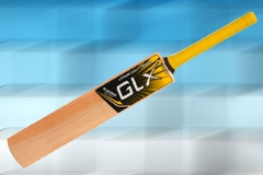 Galaxy Sports Glx- Plazma Cricket Bat (GSI-0122)