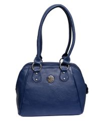 Port Elegance Exclusive Leather Hand Bag