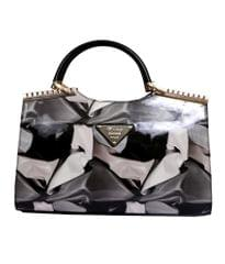 Port WENZ Exclusive Designer Hand Bag