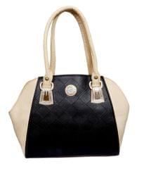 Port Exclusive Designer Leather Hand Bag