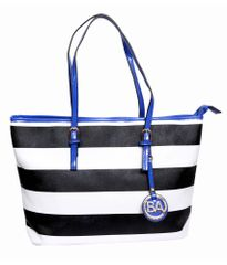 Port BA Exclusive Designer Hand Bag
