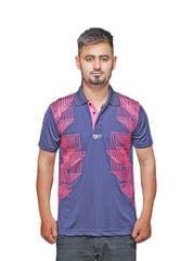 Port BlueT-Shirt705_1