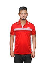 Port RedT-Shirt701