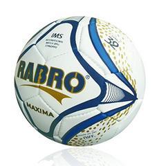Rabro PVC Football Size 5