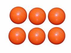 Port Orange Wind ball Pack of 6