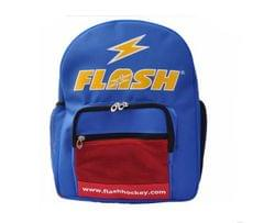 Flash Stylish Backpack for children