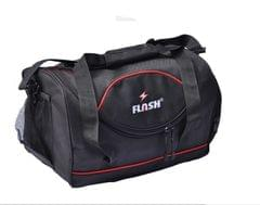 Flash Stylish Deluxe Travelling Bag