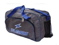 Flash Stylish D-Holder Travelling Bag