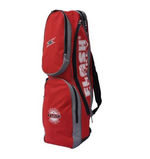 Flash Stylish Elitestick Hockey Bag