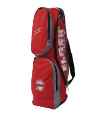 Flash Stylish Elitestick Hockey Bag
