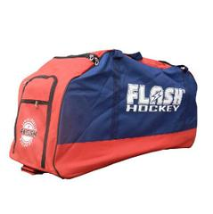 Flash Stylish Goaliewheel Bag