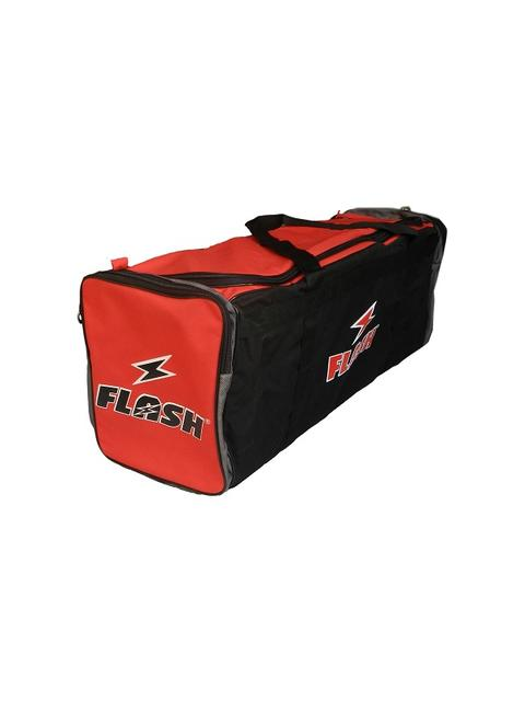 Flash Stylish Jumbo Cricket Kit Bag