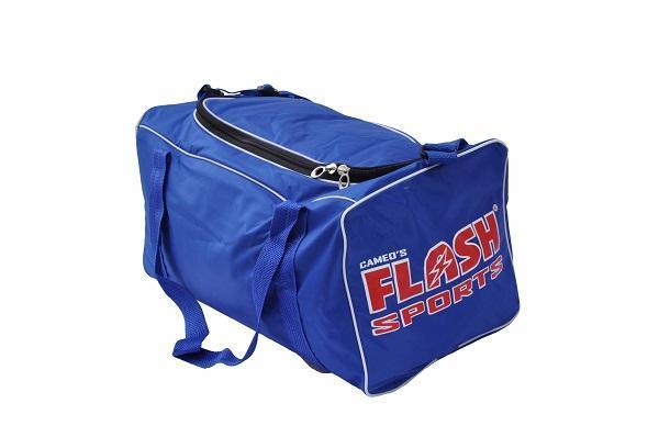 Flash Stylish Nano Travelling Bag
