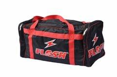 Flash Stylish Twint Travelling Bag