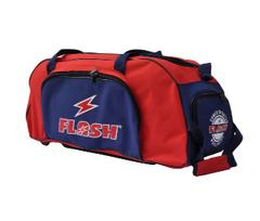 Flash Stylish Wheely Travelling Bag