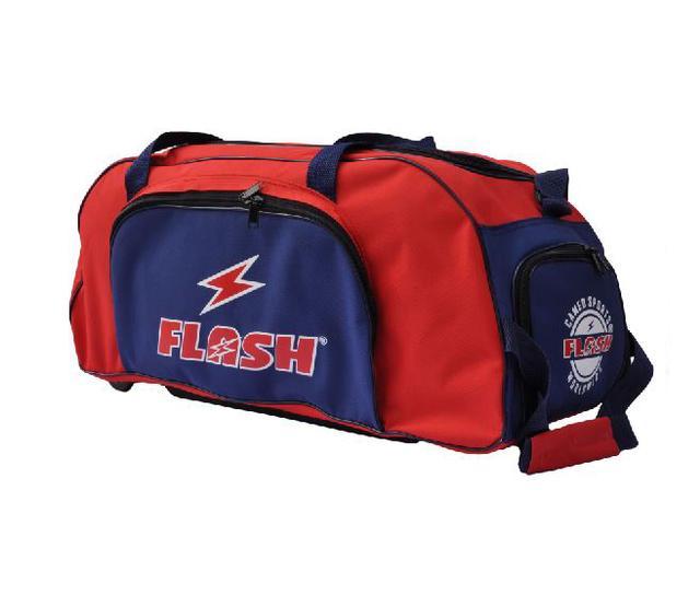 Flash Stylish Wheely Travelling Bag