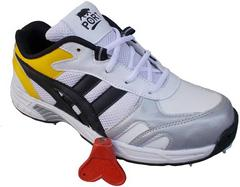 Port Full Spike Cricket Shoes(Deal Price Rs. 1899)