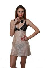 Port Women's Attractive Nighty (Offer Price Rs 399)