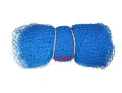 Port All Nylon Blue Cricket Nets