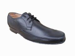 Port Men's Formal Lace Up Leather Shoes