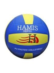 Hamis PU Pasted Volleyball