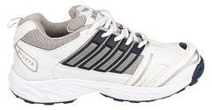 Marex Crciket Shoe Professional