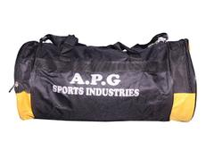 APG GIFTY SPECIAL GYM BAG