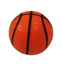 Satyam Sports Orange PVC Ball