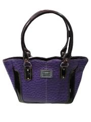 Port Women's Hand bag