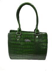 Caliber Women's Handbag