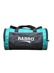 Rabro Duffle Gym Bag