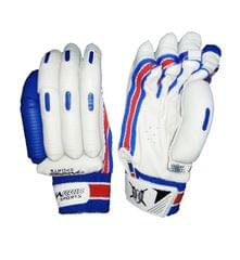 Harris Sports Player Batting Gloves For Men