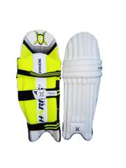 Harris Sports Pride Batting pads For Men