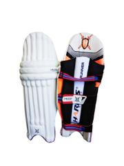 Harris Sports Runner batting Pad For Boy's