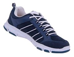 Trendz Men's Pvc running Sports Shoes