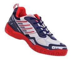 Trendz Men's Pvc running Sports Shoes