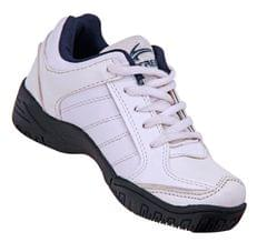 Trendz unisex PU tuning sports shoes