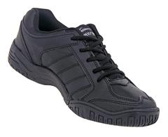 Trendz Unisex PU running sports shoes
