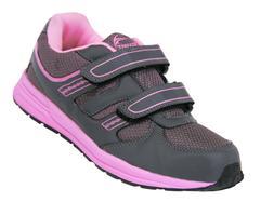 Trendz Women's sports running shoes