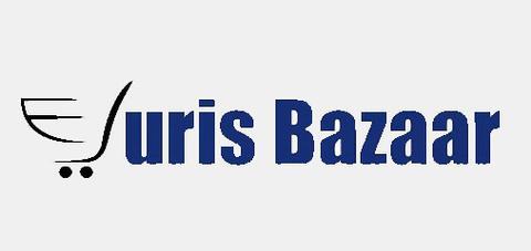 JURIS BAZAAR
