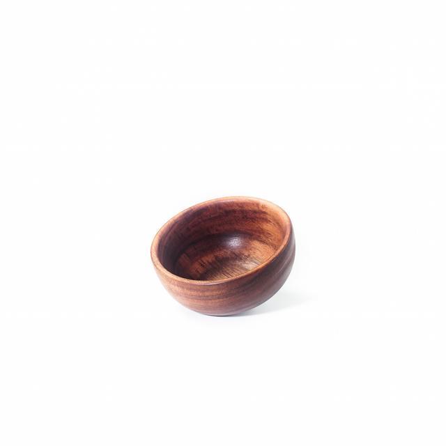 Snack Bowl ( set of 2)