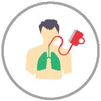 Respiratory Aids