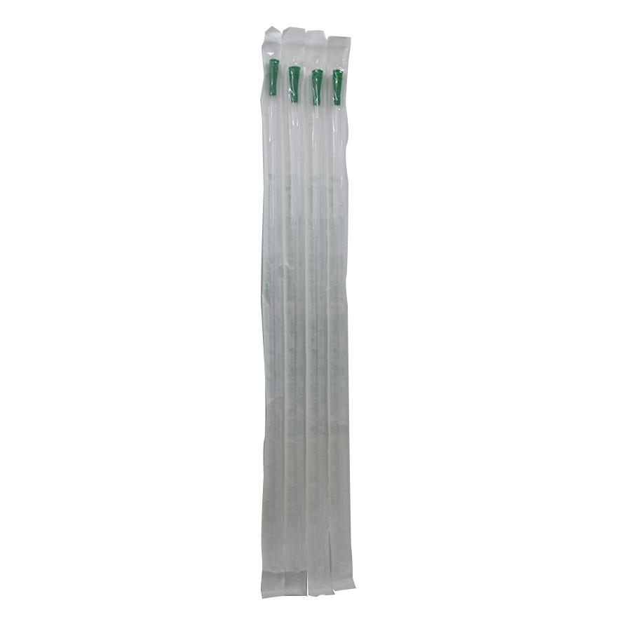 Buy Online Suction Catheter Tube 14 FG