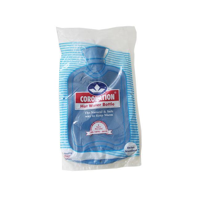 Buy Hot Water Bag Delux Standard