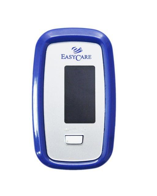 Finger Pulse Oximeter for Sale