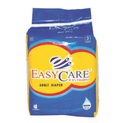 Easy Care Adult Diaper Regular XL