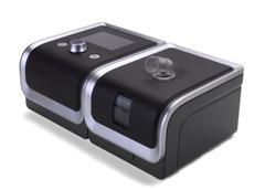 BMC RESmat GII E20A Auto CPAP with Humidifier